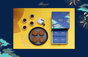 an-ethereal-collection-of-mooncake-gems