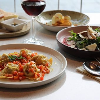 signature-set-menu-at-prego