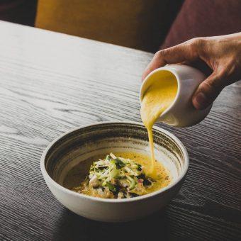 lunch-set-menu-at-skai