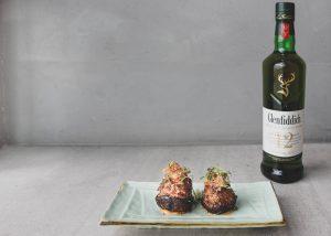 skai-x-glenfiddich-whisky-pairing-dinner