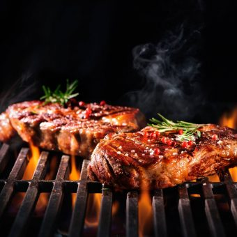 a-sizzling-bbq-at-the-eight