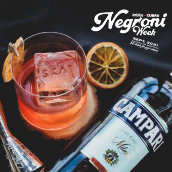 negroni-week-at-skai