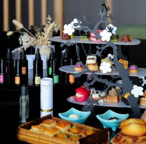 a-multi-sensorial-skai-high-tea-experience-with-maison-21g